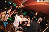 Sendaidrive2