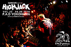 Re_highjack23_live