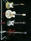 Guitars_1